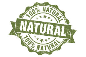 100-percent-natural-by-Hilltop-Acres-Poultry-Products