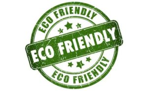 eco-friendly-labels-01a