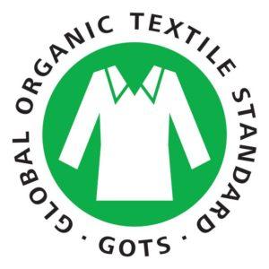 gots-logo_cmyk_jpg