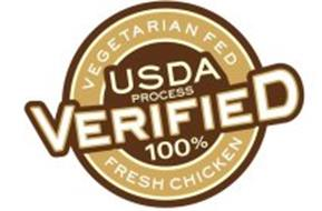 vegetarian-fed-usda